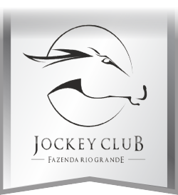 Jockey Club Fazenda Rio Grande
